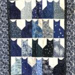 Pat Havens-Kitty Cat Blues