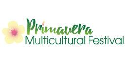 Primavera Multicultural Festival