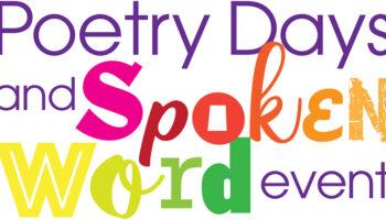 Poetry Days & Spoken Word Event