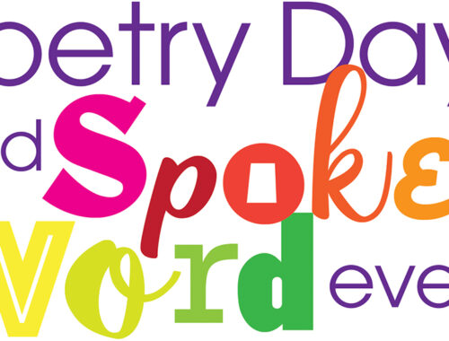 Poetry Days & Spoken Word Event